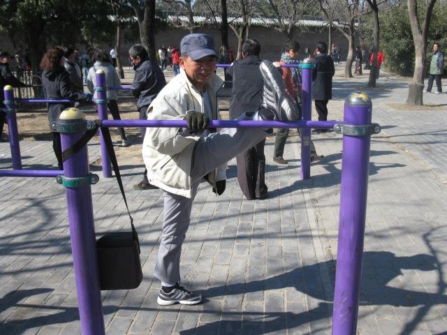 china 022