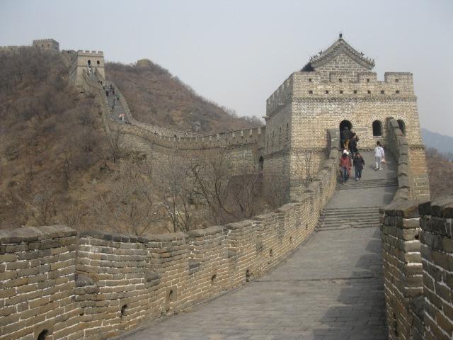 china 094