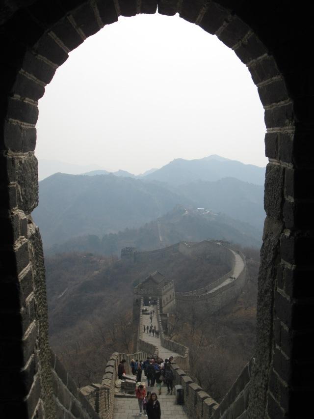 china 097