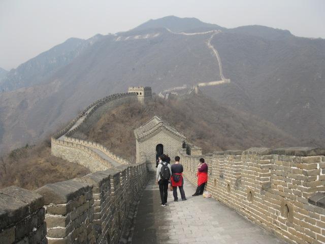 china 098