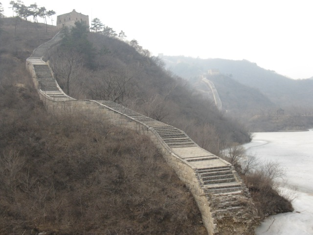 china 121