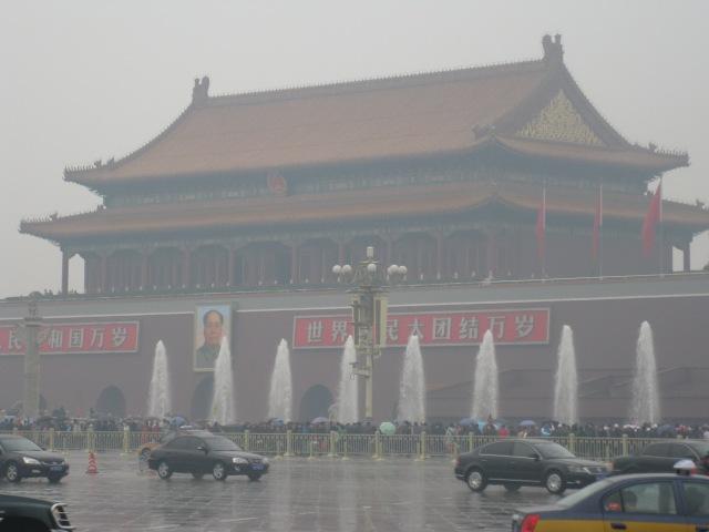 china 132