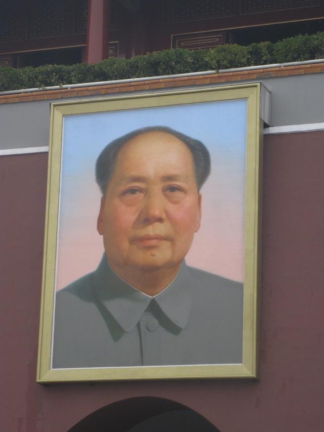 china 139