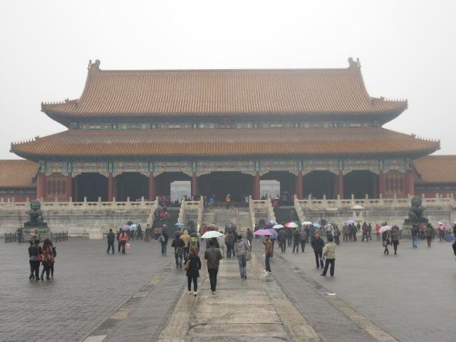 china 154