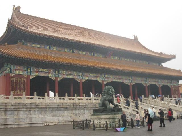 china 156