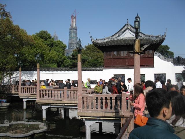 china 695