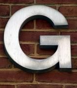 letterG