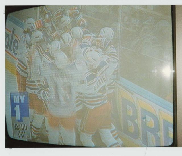 TV Hockey 5